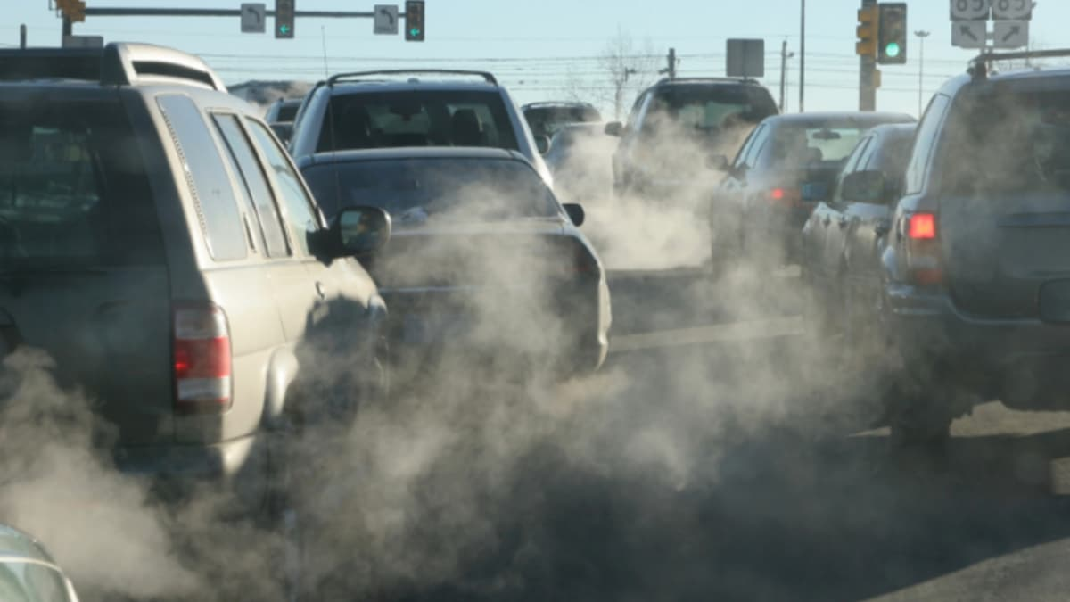 Https://www.americanpowerandgas.com/second-hand-exhaust-smoke-negative-effects-of-car-emissions/